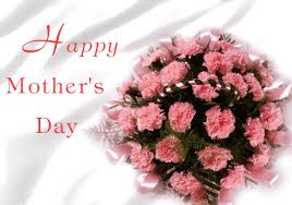 mothers day flower pink flowers for mothers day florist pinterest happy mothers