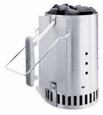 best way to light charcoal i feel pretty dumb asking how do you light your charcoal for the