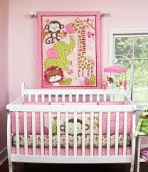 baby safari bedding baby jungle safari crib bedding u2013 hamze