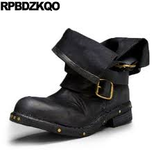 womens flat black boots size 12 12 wide womens shoes promotion shop for promotional 12 wide womens