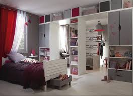 deco fr chambre 100 best chambre images on carriage house garage and