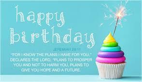 card for happy birthday free birthday ecards the best happy