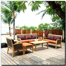 Patio Umbrella Clearance Sale Big Lots Patio Furniture Sale Patio Furniture Clearance Big Lots