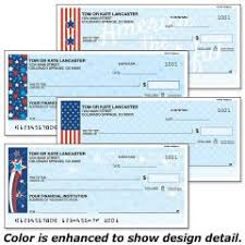 order personal checks personal check designs colorful images