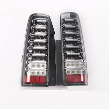 where to buy brake lights 360 00 buy here off road car styling for suzuki jimny jb43 led