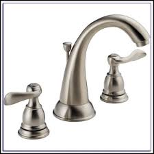 bathroom sink faucet installation video download page u2013 best home