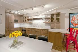 kitchen and bathroom design home away from home kitchen bath design