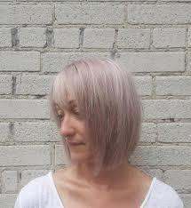 best hair colour over50s 17 best hair color ideas for women over 50