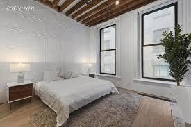 raad studio gut renovated this sleek tribeca condo now asking