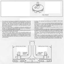 100 wiring diagram for 2004r manual lockup early th200