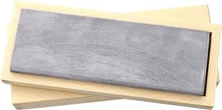 best whetstone for kitchen knives knifes sharpening knives with waterstones whetstone knife