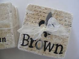 hostess gifts for baby shower whimsical creations by baby shower hostess gifts fleur de