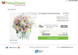 flowers coupon code just flowers coupon code free shipping top categories