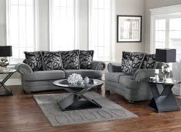 Cheap Furniture Living Room Sets | living room sets uk blogdelfreelance com