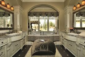 Beautiful Bathrooms Pinterest Opulent Bathrooms Opulent En Suite Beautiful Bathrooms Spa