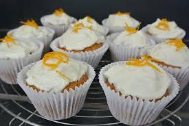 Waitrose Halloween Cake by Carrot Cake Cupcakes The Little Food Atlas