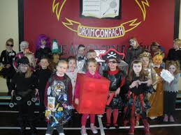 recycling fancy dress st peter and paul u0027s n s drumconrath co