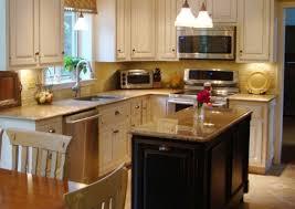 cabinet kitchen cabinets ideas for small kitchen wildzest