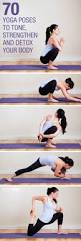 48 best images about yoga on pinterest yoga poses simple yoga