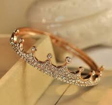 crown wedding rings 18 best 18 wedding rings for sweetheart images on
