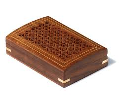 keepsake items cheap wood keepsake box find wood keepsake box deals on line at