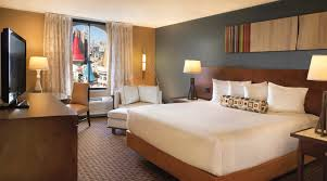 room simple excalibur king tower room excellent home design
