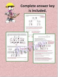 genetics practice problems pedigree tables genetics practice problems pedigree tables genetics