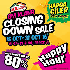 Romantika Home Decor by Kk Home Deco Closing Down Sale Up To 80 Off Gm Klang Home