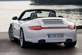 car porsche price view of porsche 911 carrera 4 coupe photos video features and