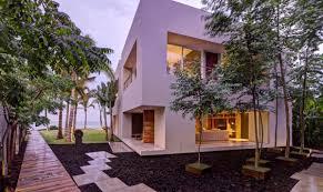 beach house landscaping ideas beach house landscaping ideas for