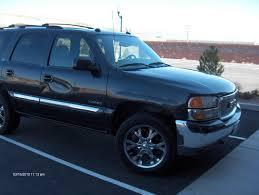 jeep dark gray d u0026 d autoworks and collision saint george utah auto body soda