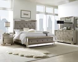 Bed Room Sets Bedroom Set Hdviet