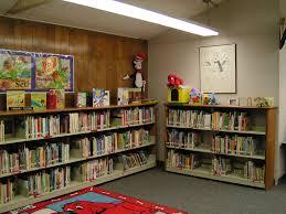 library decoration ideas impressive children reading space in library decorating ideas