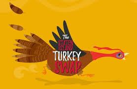 7 restaurant chefs succulent thanksgiving turkey