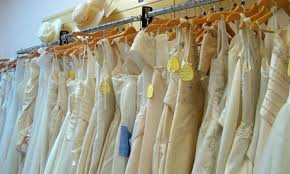 wedding dress outlet wedding dresses wedding dress factory