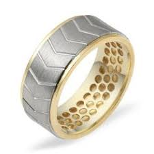 wedding rings cape town diaan premium men s jewellery collection cape town