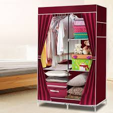 Wardrobes For Bedrooms by Bedroom Wardrobe Sliding Door Design Bedroom Wardrobe Sliding