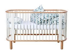chambre bébé évolutif lit bébé évolutif flexa baby baby lit bebe lits