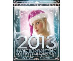 happy new year flyer psd u2013 christmas party xmas party flyer buy