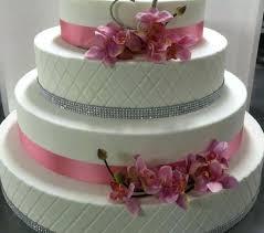 wedding cake essex gourt s wedding cake makers near me melbourne shops essex summer