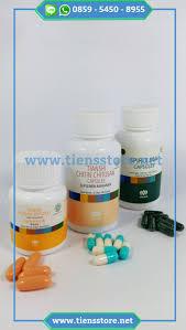 pin by dewirosalinda on obat pemutih badan permanen dan cepat