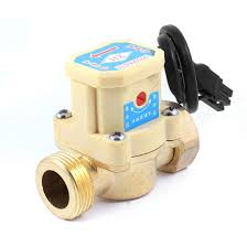 circulation pump for water heater amazon com 26mm 3 4