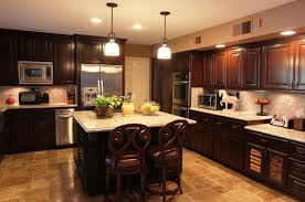 Ideas For Refacing Kitchen Cabinets by Refacing Kitchen Cabinets For Contemporary Kitchen Interior