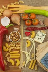 healthy eating 101 essential pantry foods