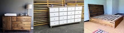 eco furniture design furniture manufacturer south africa