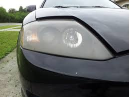 2002 lexus es300 tampa gallery archives we clear headlights