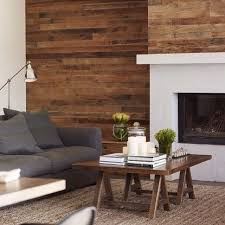 34 best wood on walls images on pinterest home architecture