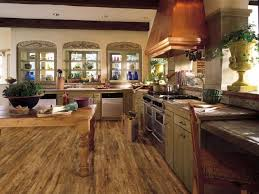 High End Laminate Flooring Home Design Quartz Vs Laminate Countertops Which Is Best