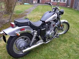 100 honda rebel 450 service manual 86 honda motorcycle