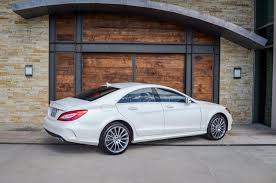 mercedes sugar land service 2018 mercedes cls cls 550 coupe in sugar land ja206666